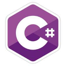 سی شارپ, برنامه نویسی , آموزش برنامه نویسی ,#C