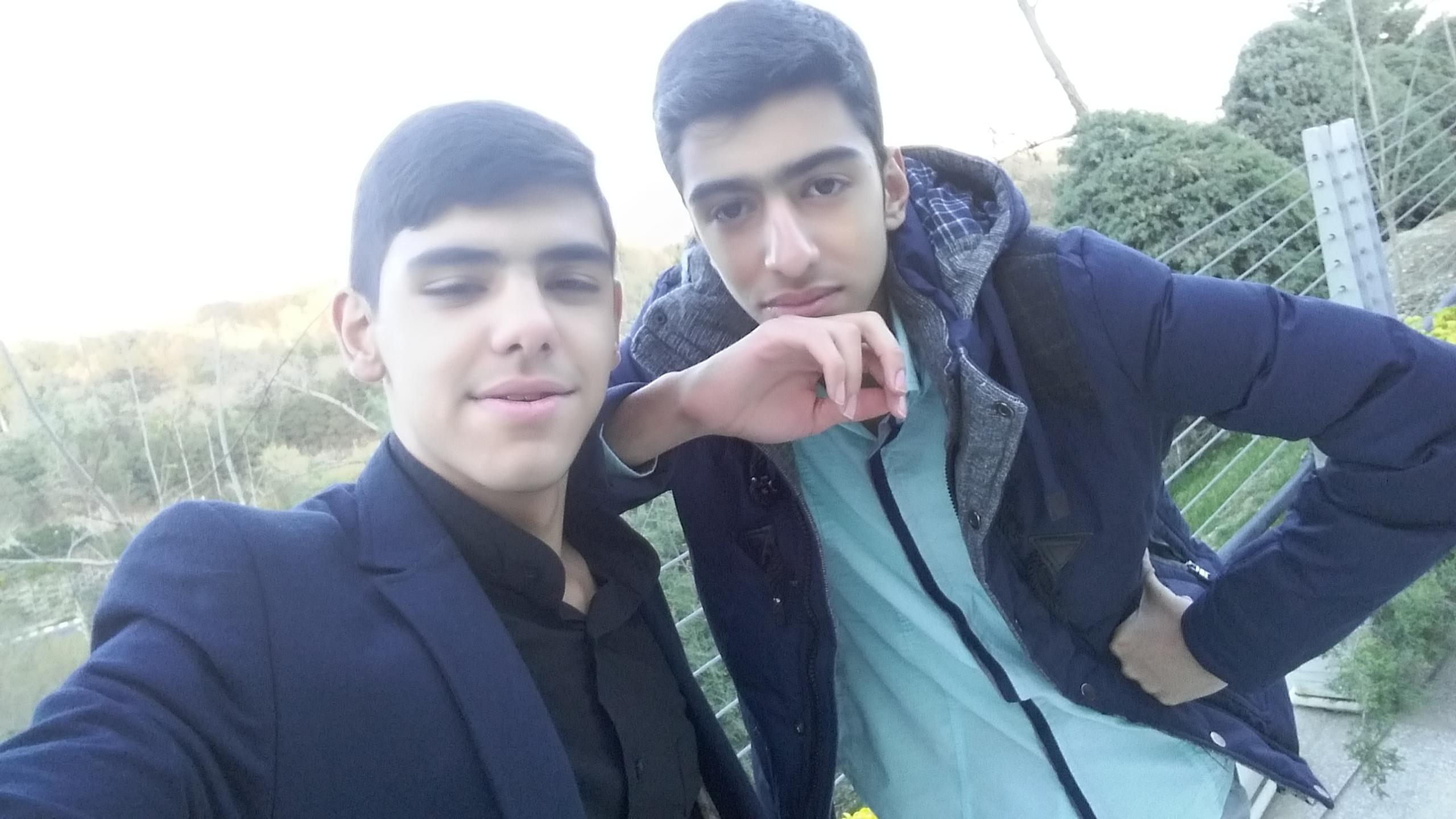 سید موسوی