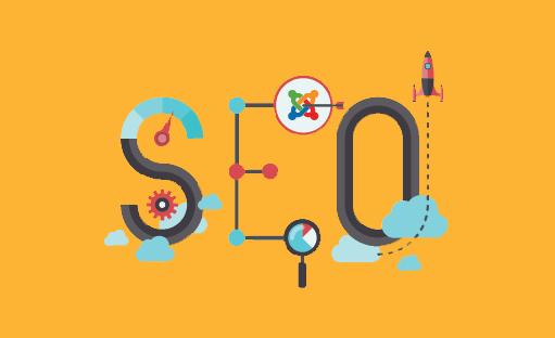 آموزش سئو و روشهای افزایش بازدید سایت و بهینه سازی سایت