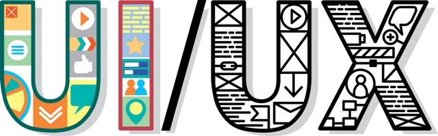 اموزش جامع UI & UX , آموزش UI و UX