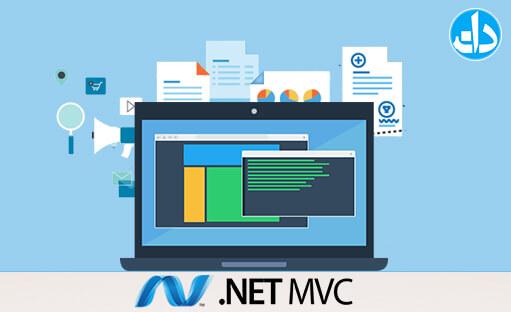 مجموعه آموزش ASP.NET Core,ASP.NET MVC,آموزش ,Open Source,Web Form,چندسکویی,لینوکس ,مک,آموزش ASP.NET Core,