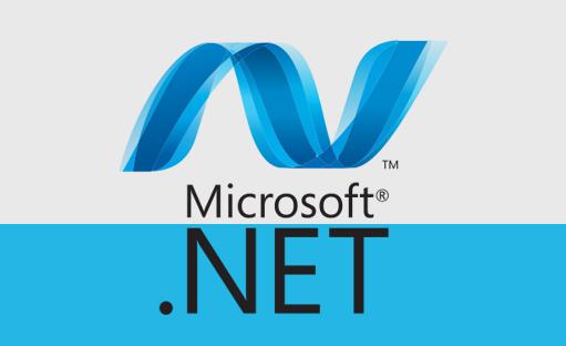 دوره جامع آموزش ASP.Net از مقدماتی تا پیشرفته,آموزش ASP.Net,ASP.Net,آموزش,سرویس های Web,آموزش اتصال به درگاه بانک