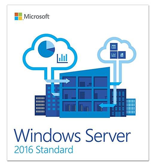آموزش ویندوز سرور 2016 و آموزش windows server 2016 و آموزش ویندوز سرور 2016 در سرور مجازی