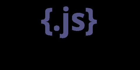 آموزش Javascript و آموزش Ajax