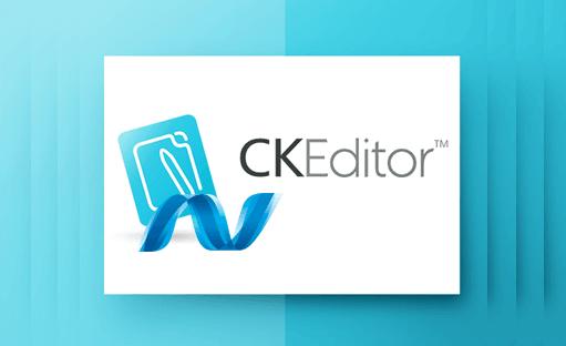 آموزش فعال سازی آپلود تصویر در ویرایشگر CkEditor در Asp.Net Core,آموزش,آپلود تصویر,ویرایشگر CkEditor,آموزش فعال سازی,فعال سازی آپلود تصویر