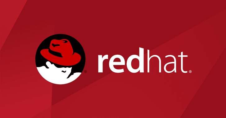 Rhsca , لینوکس , Red Hat , Linux system administration