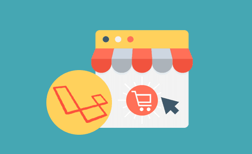 laravel ,آموزش php ساخت فروشگاه ,فریم ورک , لاراول , ساخت فروشگاه , laravel5.7 , bootstrap , فروش آنلاین فایل , فروشگاه فایل