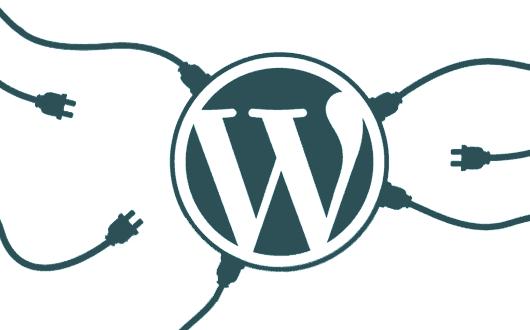 وردپرس , wordpress , plugin , پلاگین نویسی , افزونه نویسی وردپرس