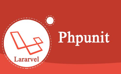 phpunit , laravel ,لاراول , php , فریم ورک , برنامه نویسی ,تست