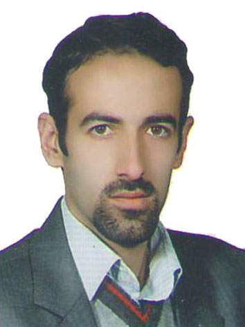 محمود خاوریان