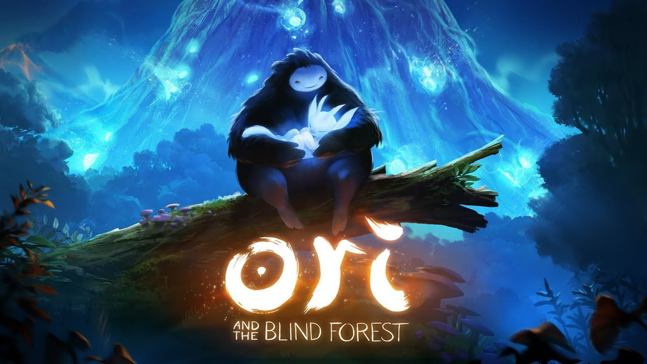 Unity ,game , بازی ,Ghost Of A Tale ,Ori and The Blind Forest ,Satellite Reign, Escap Plane ,موتور بازی سازی , Prey For The Gods