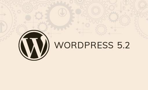 انتشار نسخه 5.2 وردپرس