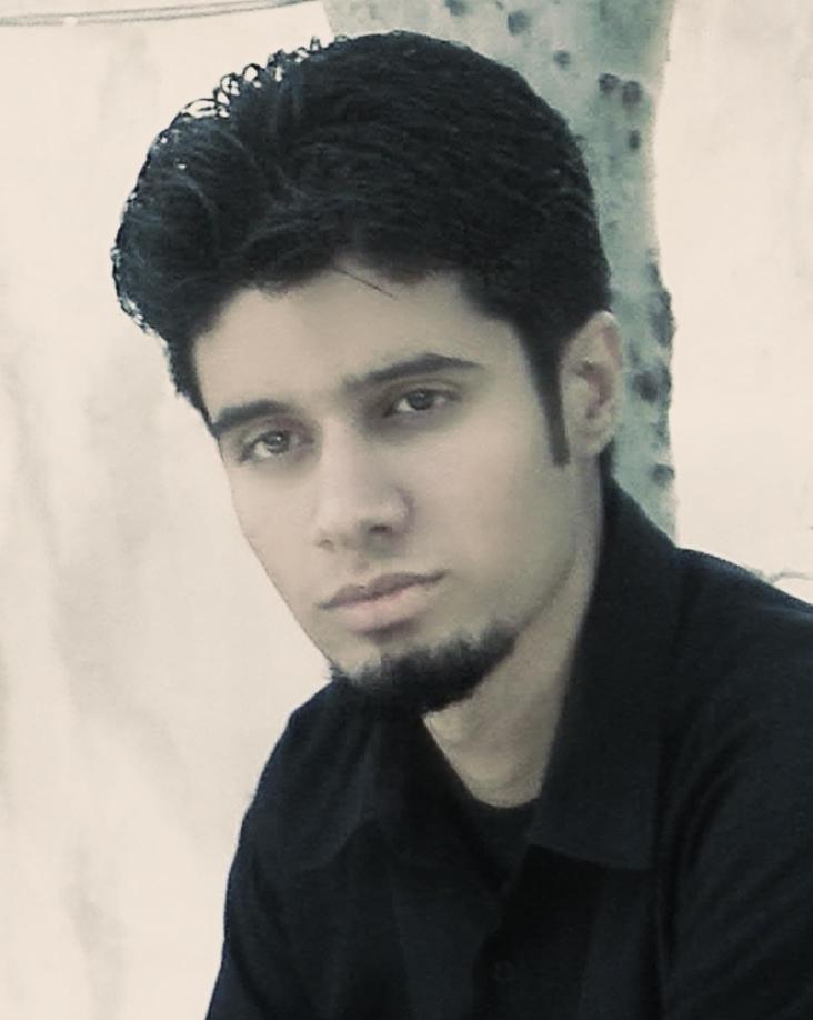 MasoudQafari