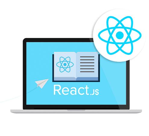 آموزش react, react, ری اکت, آموزش ,ES6,React JS, React ,AngularJS, ,