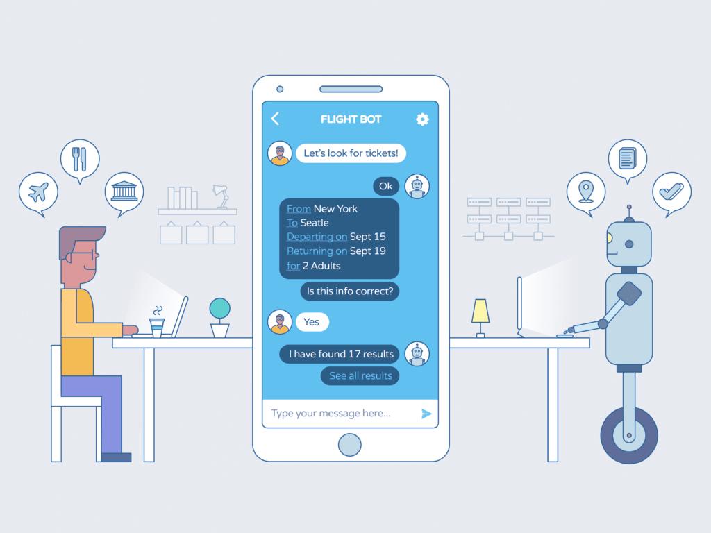 تلگرام , شبکه اجتماعی , ربات , روبات , آموزش ساخت روبات تلگرام , telegram , کانال ,گروه , robot , چت ناشناس , جوین اجباری , واترمارک , زیر مجموعه گیری, مدیریت گروه, آموزش ساخت ربات جوین اجباری,آموزش ساخت ربات زیر مجموعه گیری,آموزش ساخت ربات مدیریت گروه,آموزش ساخت ربات چت ناشناس,,آموزش ساخت ربات واترمارک,
