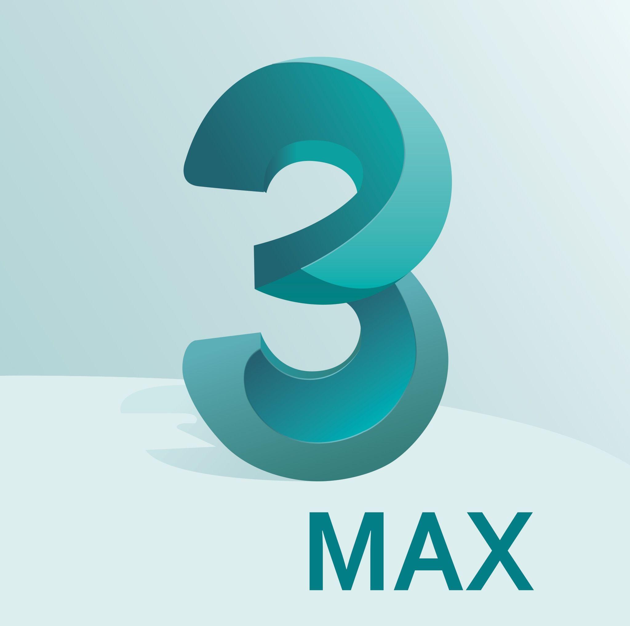 vray next , 3ds max 2019 , آموزش 3d max , آموزش پلاگین , vray, تری دی مکس , معماری , آموزش 3d Max, آموزش پلاگین V-Ray ,پلاگینvray next, آموزش کاربردی تری دی مکس
