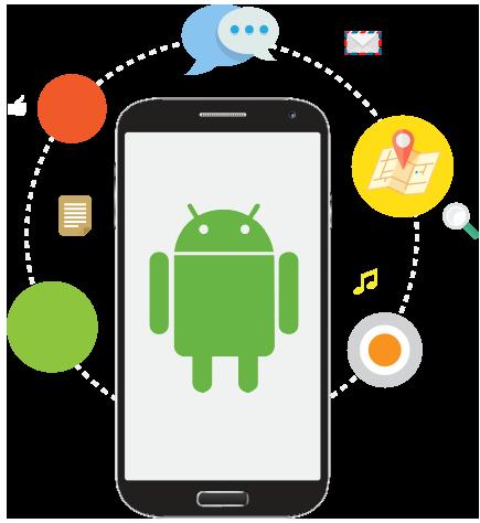 آموزش برنامه نویسی جاوا ,آموزش مقدماتی برنامه نویسی اندروید ,جاوا ,آموزش جاوا ,برنامه نویسی, آموزش برنامه نویسی ,اندروید ,آموزش برنامه نویسی اندروید ,android, java ,android studio,,OOP