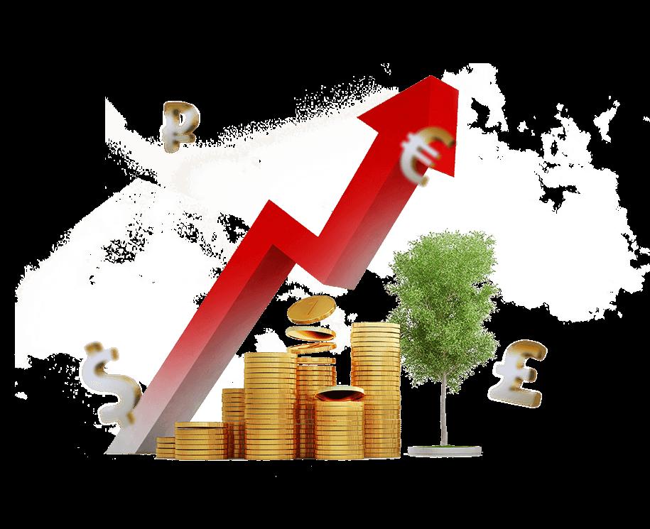 ارز دیجیتالی,آموزش کسب درآمد دیجیتالی ,آموزش بورس, فارکس, Forex Market, بازارهای بین الملل,بورس, درآمد دیجیتالی,فارکس, کسب و کار