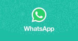 واتس آپ,انواع شبکه های اجتماعی مجازی,انواع شبکه های اجتماعی پیام رسان,رتبه بندی شبکه های اجتماعی در ایران,شبکه اجتماعی چت,شبکه های اجتماعی گوگل,بهترین شبکه های اجتماعی