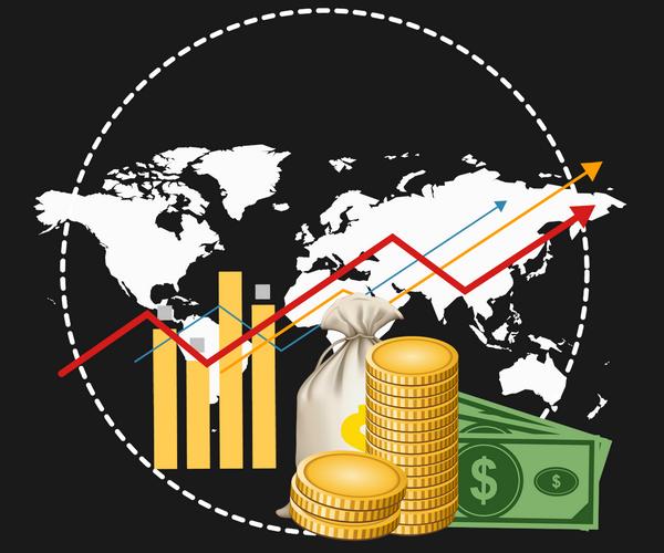 دوره آنلاین آموزش جامع بازارهای مالی بینالملل