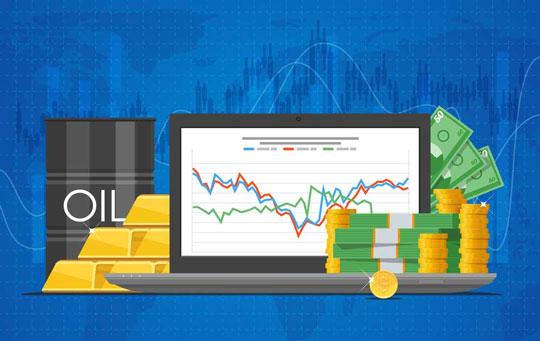 تحلیل تکنیکال بازارهای مالی ,تحلیل تکنیکال بازارهای سرمایه ,بازار های مالی, تحلیل تکنیکال، بورس