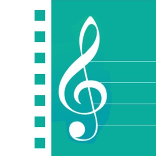 گروه آموزشی آهنگساز