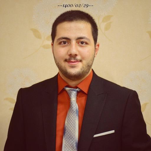 سروش محمدحسنی